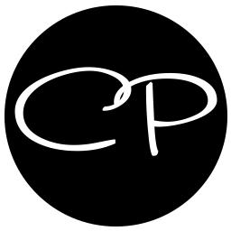 Agencja Reklamowa CP-Print